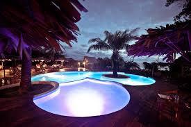 Contruire sa piscine