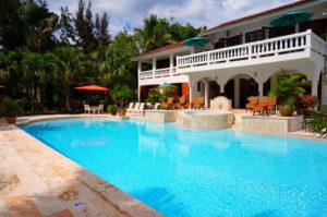 renovation piscine