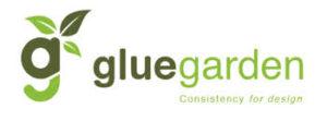 Allées Glue Garden